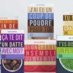Communication visuelle et packaging: Un atout négligé par les auto-entrepreneurs