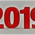 Auto-entrepreneurs, indépendants: tout ce qui change à partir du 1er janvier 2019