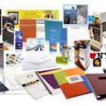 L'impression en ligne, une source d'économies pour vos besoins en documents