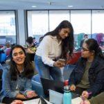 Peut on être auto-entrepreneur en étant étudiant ?